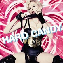 Hard Candy - Madonna