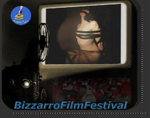 Bizzarro Film Festival