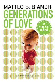 Generation of love