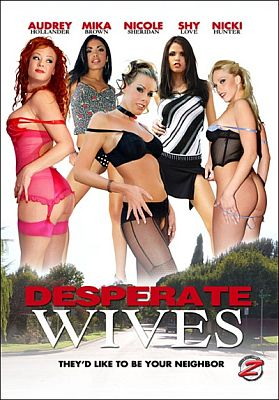 desperate housewife porn Desperate Housewives - Television Without ...: www.jenningsk12.net/desperate-housewife-porn.html
