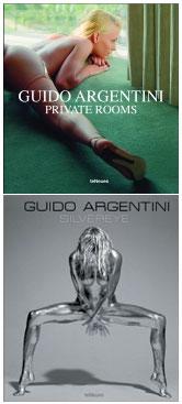 Guido Argentini