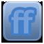 FriendFeed: risorse condivise di Richard Gekko